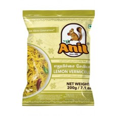 Anil lemon vermicelli