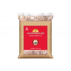 Aashirvaad shudh wheat flour/chakki atta 1kg