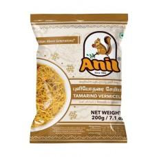Anil tamarind vermicelli