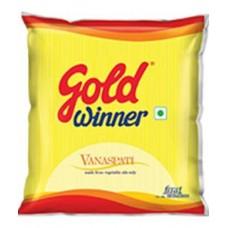 Gold winner vanaspathi 100ml