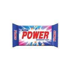 Power Detergent soap blu 300g