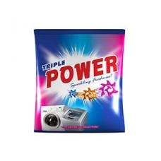 Power Detergent powder 1kg