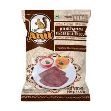 Anil ragi flour 500g