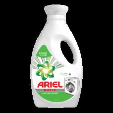 Ariel matic front load 1ltr