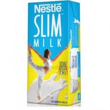 Nestle Slim Milk