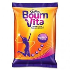 Cadbury Bournvita (Refill) Pack