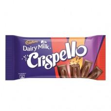 Cadbury Dairy Milk Crispello