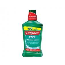 Colgate palx freshmint mouth wash 250ml