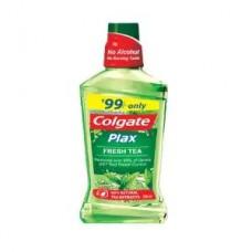 Colgate plax fresh tea250ml