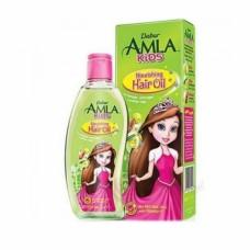 Dabur Amla Kids Hair Oil