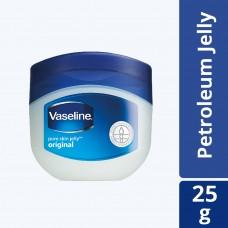Vaseline Original Pure Skin Jelly 20 g
