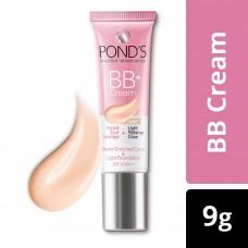 Pond's White Beauty BB+ Fairness Cream 01 Original, 9 g