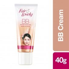 Fair & Lovely BB Face Cream 40 g