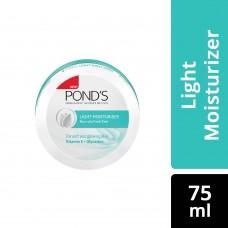 POND'S Light Moisturiser 75 ml