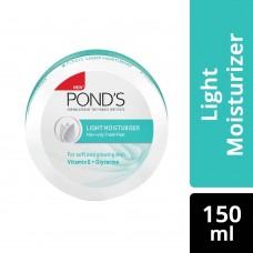 POND'S Light Moisturiser 150 ml