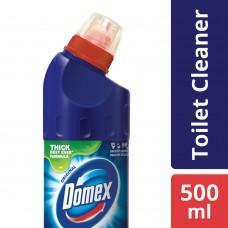 Domex Original Toilet Cleaner Expert 500 ml
