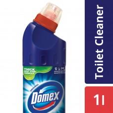 Domex Original Toilet Cleaner Expert 1 l