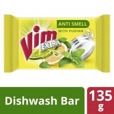 Vim Anti Smell Bar 130 g
