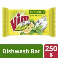 Vim Anti Smell Bar 250 g