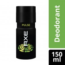 AXE Pulse Deodorant 150 ml