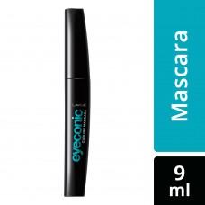 Lakme Eyeconic Curling Mascara, Black, 9 ml
