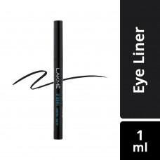 Lakme Eyeconic Liner Pen Fine Tip, 1 ml