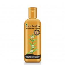 Indulekha Bringha Hair Anti-Hairfall Shampoo, 100 ml