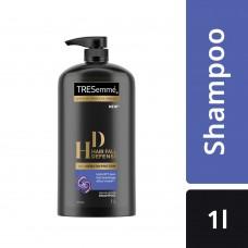 Tresemme Hair Fall Defence Shampoo 1 Ltr