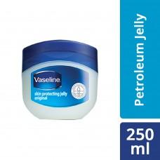 Vaseline Skin Protecting Jelly, 250 g