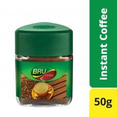 BRU Instant Coffee 50 g