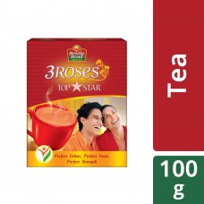 0      3 Roses Dust Tea 100 g