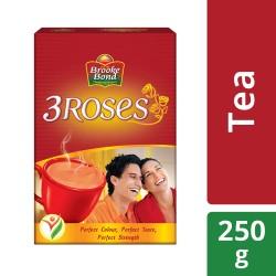 3 Roses Dust Tea 250 g