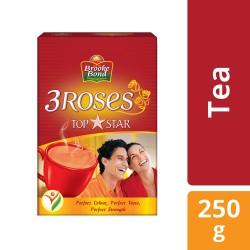 3 Roses Dust Topstar Tea 250 g