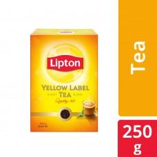 Lipton Yellow Label Tea 250 g