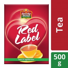 Red Label Tea 100 g