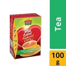 Red Label Natural Care Tea 100 g