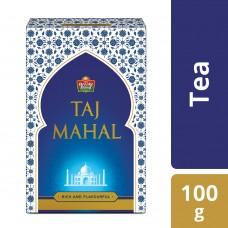 Taj Mahal Tea South 100 g
