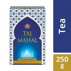 Taj Mahal Tea South 250 g