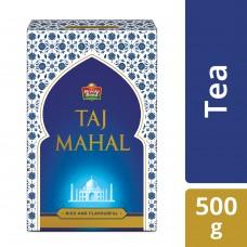 Taj Mahal Tea South 500 g