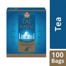 Taj Mahal Tea Bags 100 pcs