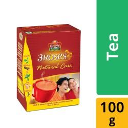 3 Roses Natural Care Tea 100 g
