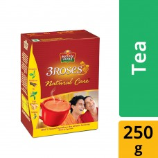 3 Roses Natural Care Tea 250 g