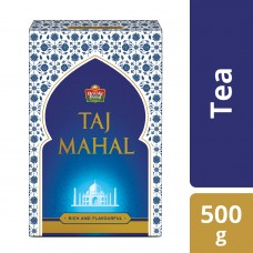 Taj Mahal Tea Non South 500 g