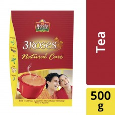 3 Roses Natural Care Tea 500 g