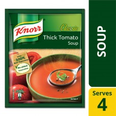 Knorr Classic Tomato Soup 53 g