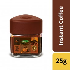 BRU Gold Instant Coffee 25 g