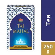 Taj Mahal Tea Non South 250 g