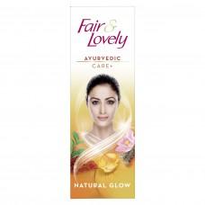 Fair & Lovely Ayurvedic Care+ Face Cream, 50 g
