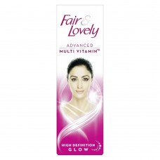 Fair & Lovely Advanced Multi Vitamin Face Cream 25 g