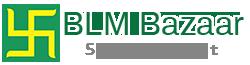 Blm Bazaar